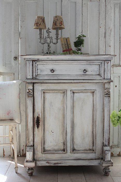 家具 アンティーク アンティーク家具・雑貨・照明(イギリス、フランス)通販のチェルシーオールド。